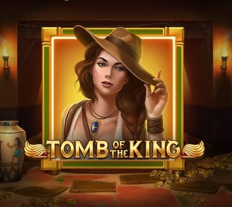 Tomb of the King Review