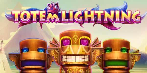 Totem Lightning Review