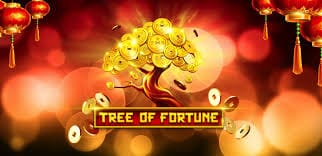 Tree of Fortune Review