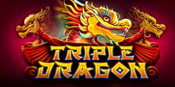 Triple Dragons Review