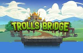 Trolls Bridge Review