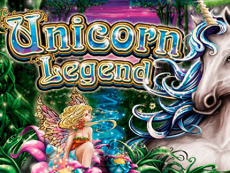 Unicorn Legend Review