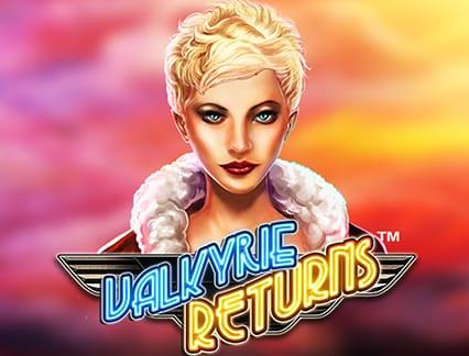Valkyrie Returns Review