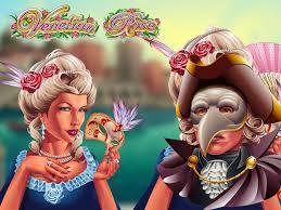 Venetian Rose Review