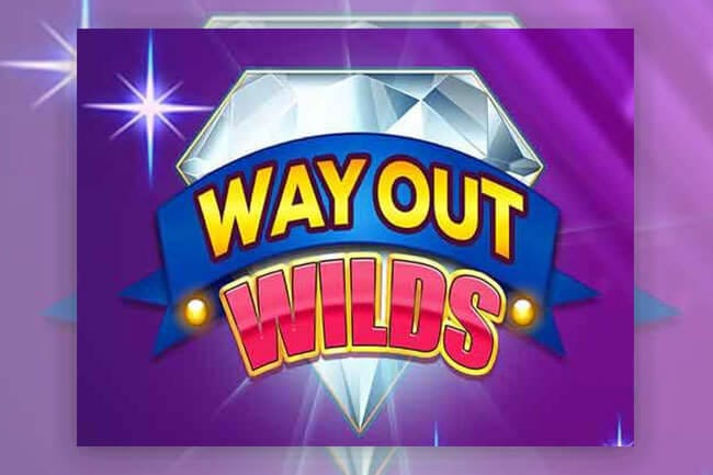 Way Out Wilds Review