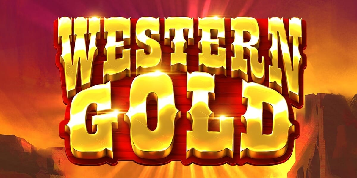 Western Gold Review