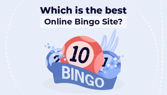 Best Bingo UK Sites