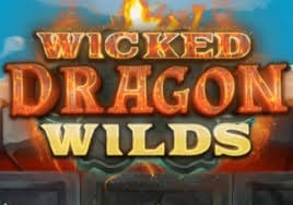 Wicked Dragon Wilds Review