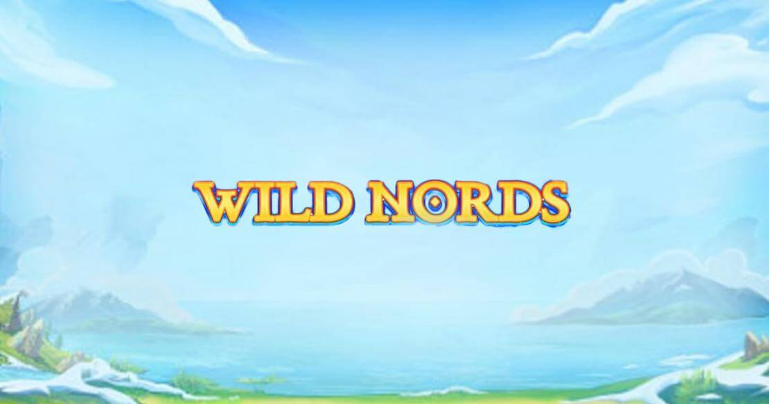 Wild Nords Review