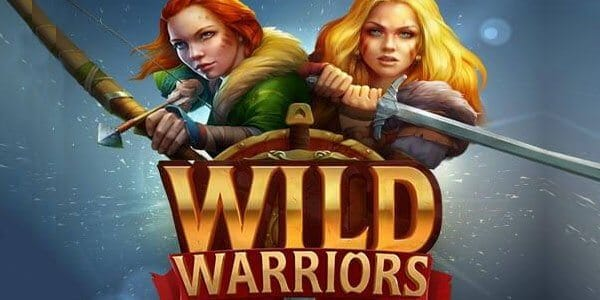 Wild Warriors Review