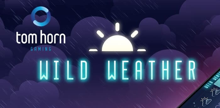 Wild Weather Review