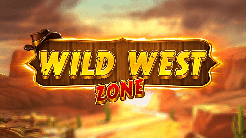 Wild West Zone Review