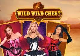 Wild Wild Chest Review