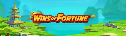 Wins of Fortune Review