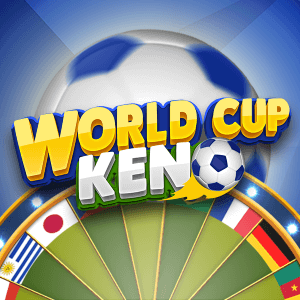 World Cup Keno Review