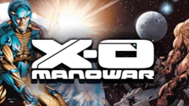 Xo Manowar Review