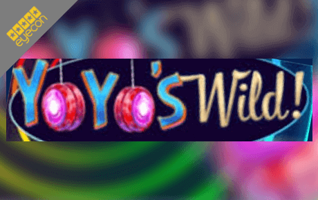 Yoyos Wild Review