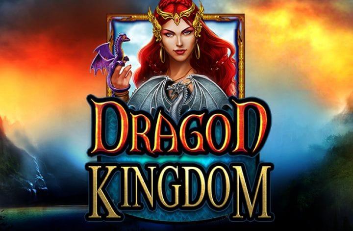 dragon kingdom game slots