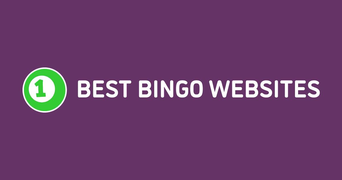 Bingo Sites to Trust