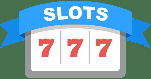 Winning bingo in 2020