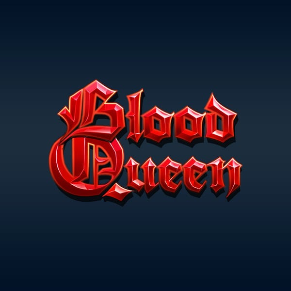 blood queen game slots online