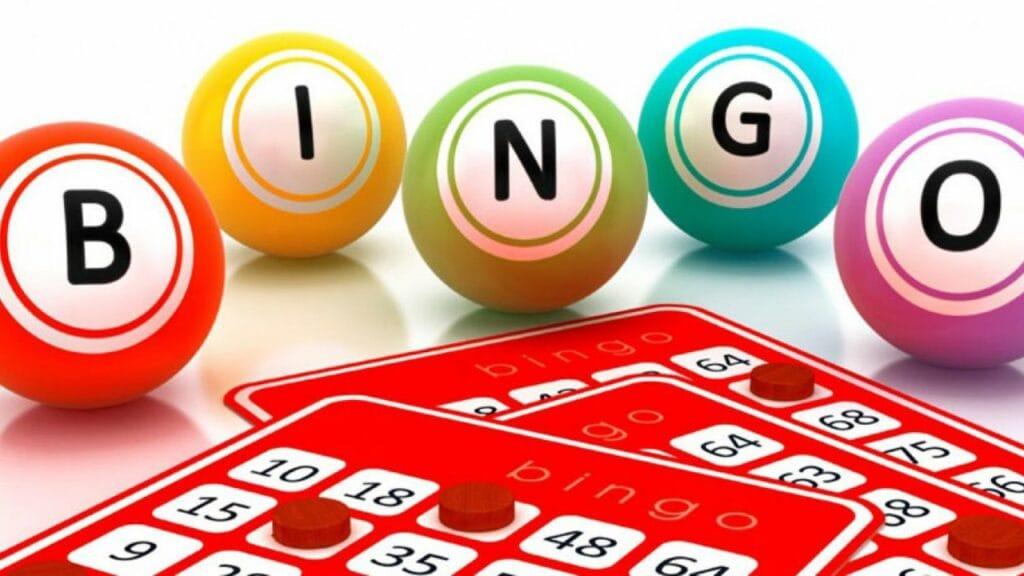bingo online uk balls