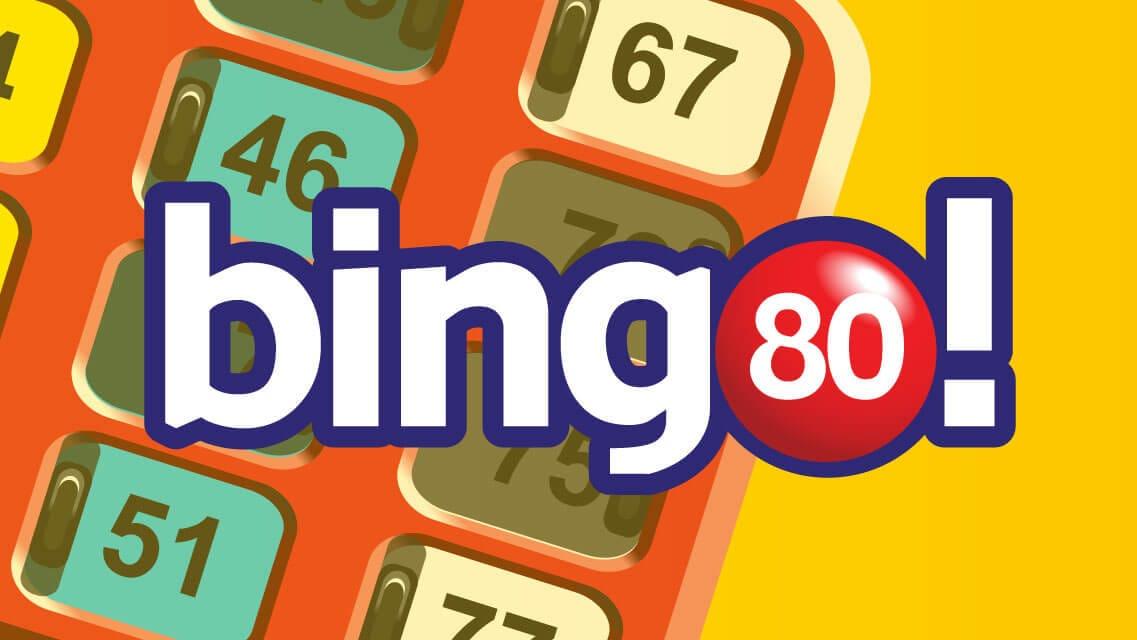 Bingo Varieties