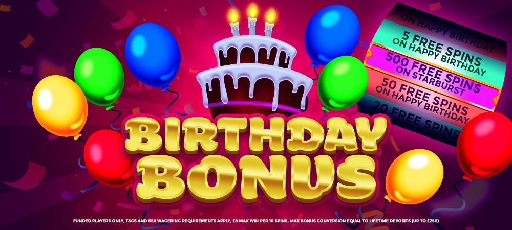 Barbados-Bingo--Birthday-Bonus