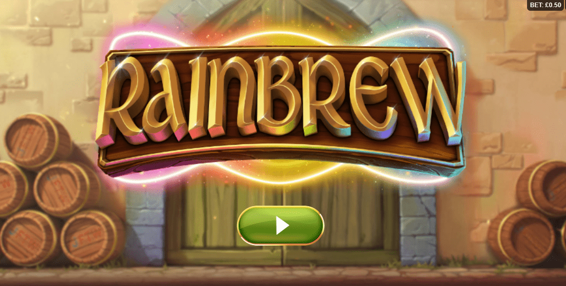 rainbrew slots spins
