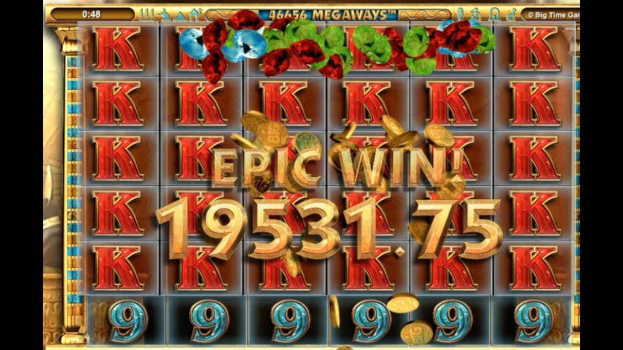 queen of riches online bets casino