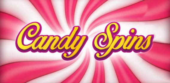 Candy-Spins Barbados Bingo