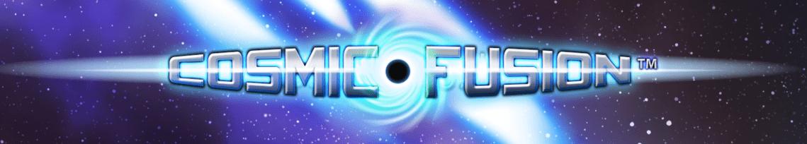 Cosmic Fusion Slots Umbingo