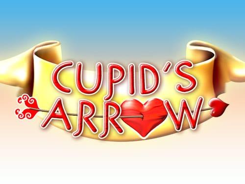Spiele CupidS Arrow - Video Slots Online