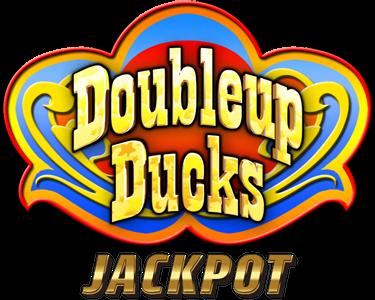 doubleupducksjackpot - barbados bingo