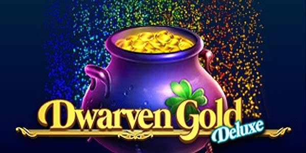 dwarven gold deluxe online game