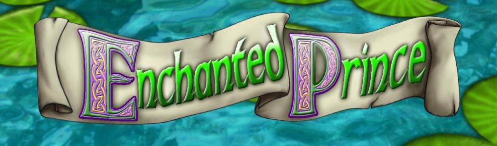 Enchanted_Prince_Barbados_Bingo