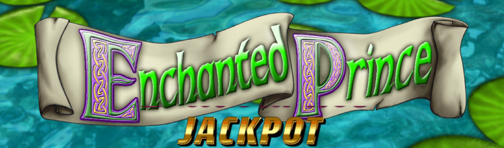 EnchantedPrinceJackpot-BarbadosBingo