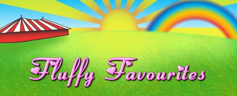 Fluffy free Spins - Barbados Bingo