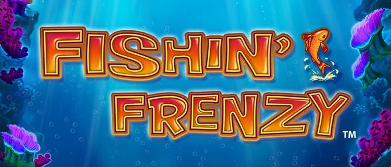 Fishin-Frenzy - Barbados-Bingo