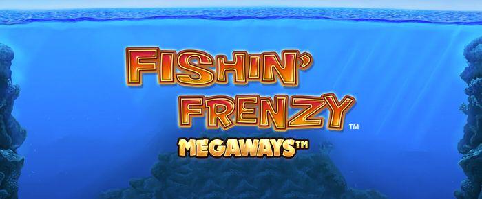 fishin-frenzy-megaways Barbados-bingo