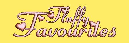 fluffy favourites Barbados Bingo