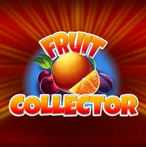 fruit collector online