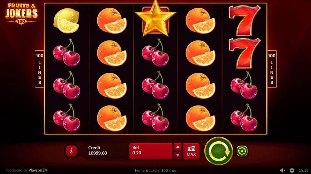 How to Play Worm Free Slot Game