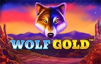 wolf gold game online slots