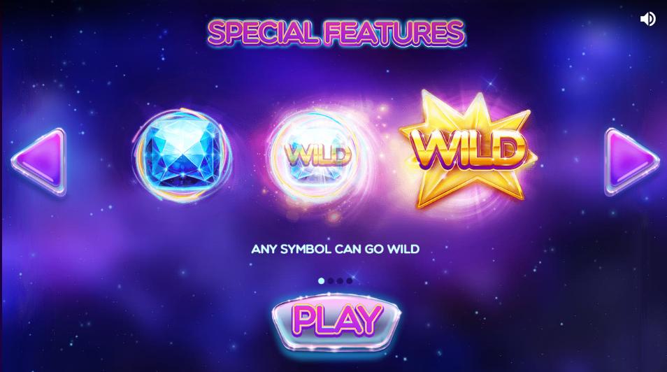 gems gone wild casino slots