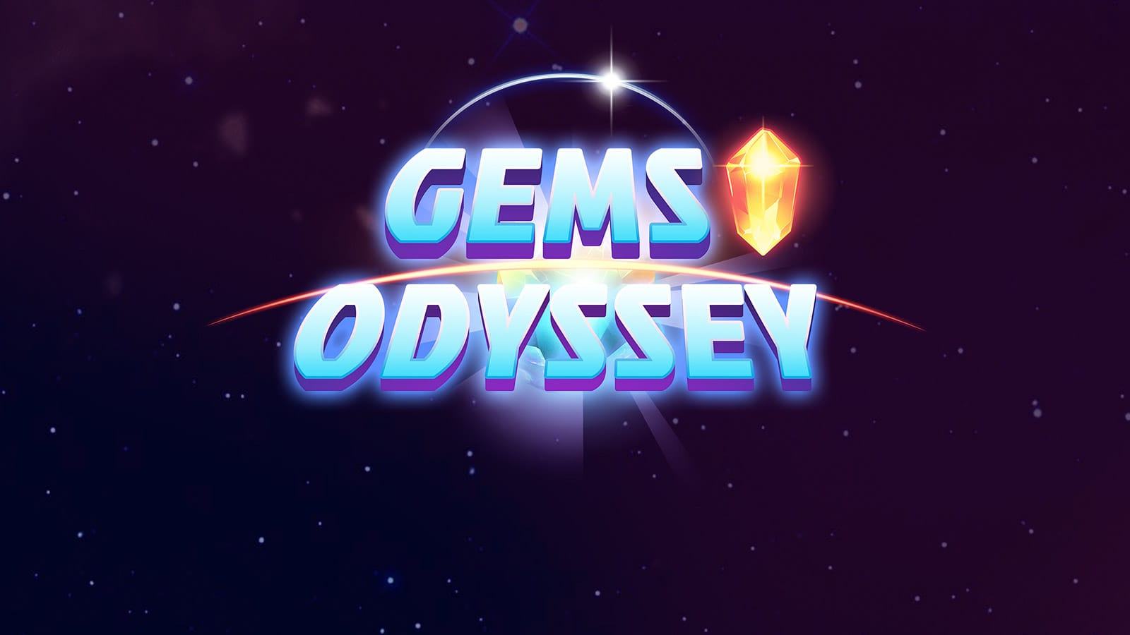 Gems Odyssey Slot Review