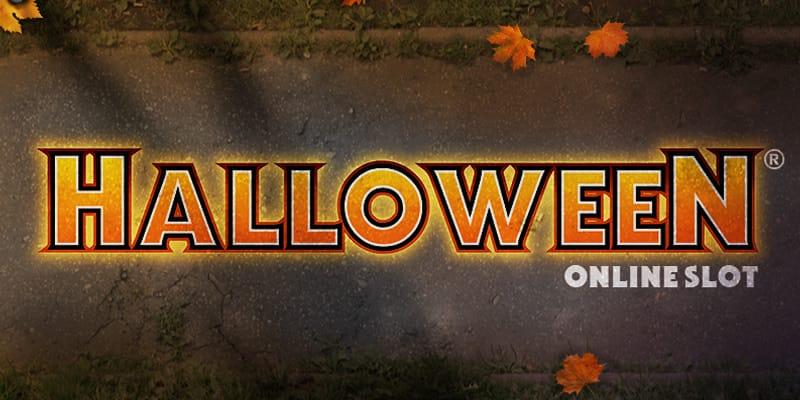 halloween online slot casino