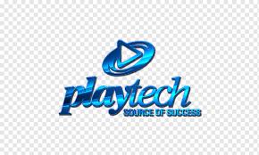 Top Playtech Online Bingo Games