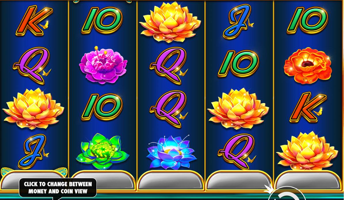 jade casino