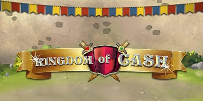 kingdom-of -cash Barbados Bingo